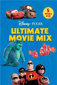 Ultimate Movie Mix