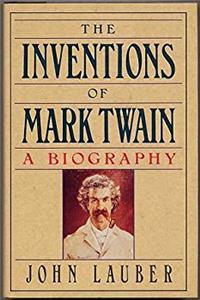 The Inventions of Mark Twain
