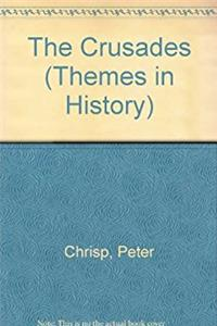 Themes In History