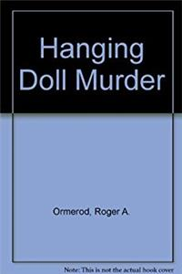 Hanging Doll Murder