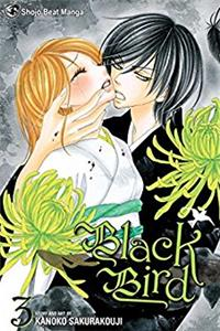 Black Bird, Vol. 3